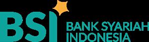 Shio Kambing 5 Bank bsi